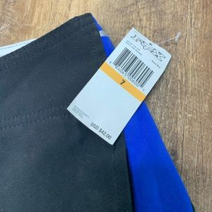 Fox Shorts - Fox women's size 7 board shorts NWT